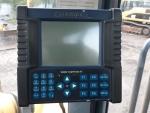 Спецтехника погрузчик Komatsu WA420-3 2013 года за 84 170 $ в городе Ташкент