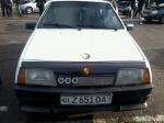 Продажа ВАЗ 2109  1989 года за 2 500 $ на Автоторге