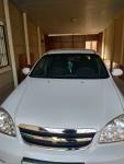 Автомобиль Chevrolet Lacetti 2010 года за 10500 $ в Чирчике