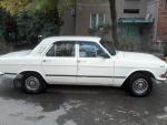 Продажа ГАЗ 2401  1985 года за 2 000 $ на Автоторге