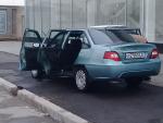 Продажа Daewoo Nexia2009 года за 5 800 $ на Автоторге