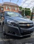 Продажа Chevrolet Malibu  2016 года за 14 000 $ в Ташкенте