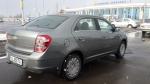 Продажа Chevrolet Cobalt  2015 года за 9 700 $ в Ташкенте