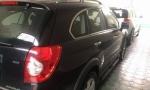 Продажа Chevrolet Captiva  2012 года за 13 800 $ в Ташкенте