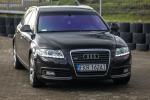 Продажа Audi A6  2009 года за 16 650 $ на Автоторге