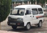 Продажа Chevrolet Damas  2015 года за 5 800 $ в Ташкенте