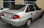Продажа Chevrolet Nexia  2013 года за 6 400 $ в Ташкенте