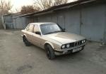 Продажа BMW 3181984 года за 3 500 $ на Автоторге