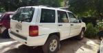 Продажа Jeep Grand Cherokee  1997 года за 6 000 $ на Автоторге