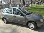 Продажа ВАЗ Kalina2009 года за 5 000 $ на Автоторге