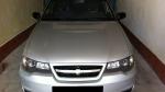 Продажа Chevrolet Nexia  2014 года за 8 200 $ в Ташкенте